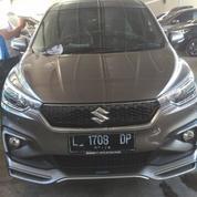 PROMO Suzuki Allnew Ertiga BARU Dp17jt