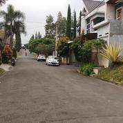 Kavling Pondok Hijau Ls 189m2 (9x21m) Bandung Utara