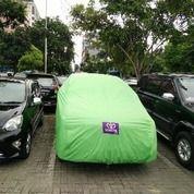 Gallery Sarung Innova Dan CRV Turbo