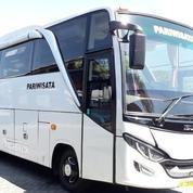 ISUZU Minibus 2018