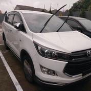 Daftar Harga Toyota Kijang Innova Reborn Terlengkap *Dealer Toyota Surabaya*
