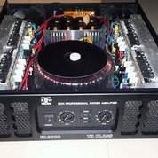 POWER BADAK RDW FA 900 PRo