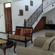 Rumah Sewa Komplek Setrasari Bandung Utara
