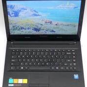 Lenovo G40 Ideapad Intel Pentium N3540 2.16 GHz