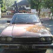 Honda Accord 80 1.6 Antik Classic