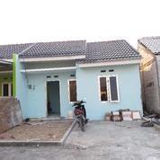Rumah Murah Di Semarang Hanya 199juta
