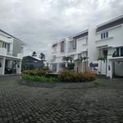 Rumah Suasana Tenang Di Tengah Kota Makassar