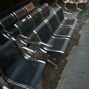 Kursi Tunggu / Kursi Bandara