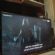 Tv LG 49LB551T 49inchi Second