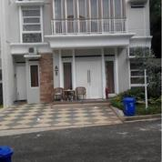 Rumah Di Cilandak, Bagus 2Lt, Semi Furnish, Dlm Cluster Yg Nyaman Di Bango, Pondok Labu