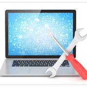 Di BELI Laptop Notebook Rusak Mati Segala Kondisi Bandung Kota