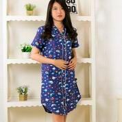 Grosir Baju Tidur Piyama Wanita Peluang Usaha Langsung Produsen PY07