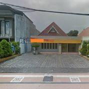 FR Ex Bank Raya Darmo