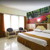 Hotel Tanjung Tengah Kota Surabaya