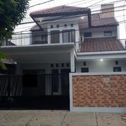 Rumah Baru Dua Lantai Griya Loka Bsd Langsung Huni