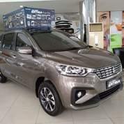 Suzuki All New Ertiga Baru Jabodetabek Atau Jawa Barat