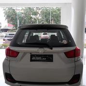 Honda New Mobilio Baru Dp 37jt Angs 3jtan Bunga 0 Persen