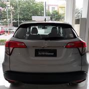 Honda New HRV Baru Bunga 0 Persen