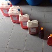 Handsoap Anti Septik Bagus Murah Medan