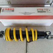 Shockbreaker Monoshock 1PA New Vixion Original YAMAHA