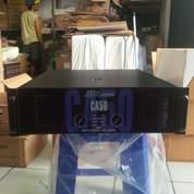Power Spl Audio Ca50