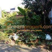 DREAMPROPERTI | Kavling Jalan Papa Biru 1 Malang