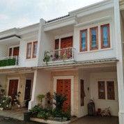 Rumah Minimalis Lokasi Strategis Di Jakarta Timur (Prop898)