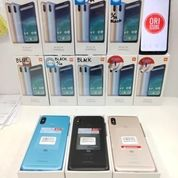 XIAOMI MI A2 Lite 3GB 64GB Gold-Blue-Black-Rosegold