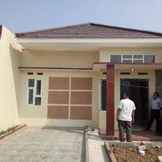 Cluster Grya Zahgawana ,All In 3 Jt Sampai Trima Kunci, Rumah Ready, Strategis, Daerah Cikarang