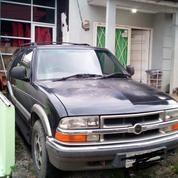 Opel Blazer Thn 2000