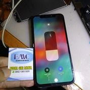 Ganti LCD IPhone X Original OLED