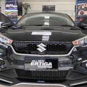 Suzuki Ertiga All New Paling Murah Se-Jawa Timur