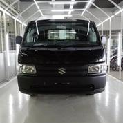 Suzuki New Carry Paling Murah Se-Jawa Timur