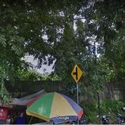 Tanah Lapang Di Sultan Alauddin Kota Makassar