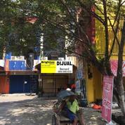 Ruko 3Lantai Di Daerah NOOL Jalan Raya Manyar Harga Bisa NEGO