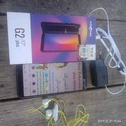 ADVAN G2PLUS 4G