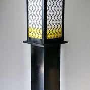 Lampu Taman LT-01