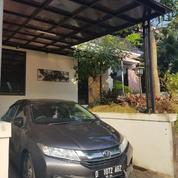 Rumah Kesayangan Megah 3 Lantai Full Furnish Cileunyi Bandung