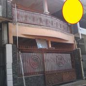 Urgent BU Rumah 2 Lantai Di Leuwigajah Cimahi