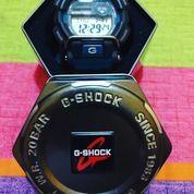 Jam Tangan G-Shock Casio 3434 GD-400