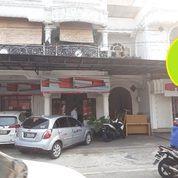 Kantor Di Jalan Provinsi Dekat Margonda Depok