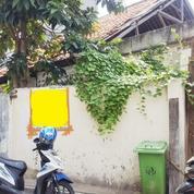 Tanah Strategis Di Pecenongan Jakarta Pusat LT 650m (E,N) A