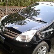 Nissan Grand Livina XV 2012 Matic Murah