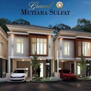 Grand Mutiara Sulfat Kota Malang