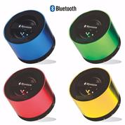Mini Speaker Portable Dengan Bluetooth No: N-9