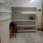 Sewa Kios Lower Ground Kenari Mas Salemba-Jakarta Pusat