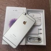 IPhone 6 64Gb Ex Ibox Fullset