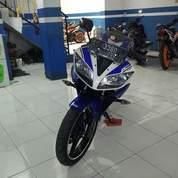 Yamaha R15 Ori Full Service