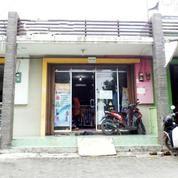 Ruko Murah BU Di Cimuning, Jalan Utama Bekasi Timur Regensi