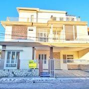 Rumah Baru Renov Minimalis 3 Lt Dharmahusada Mas